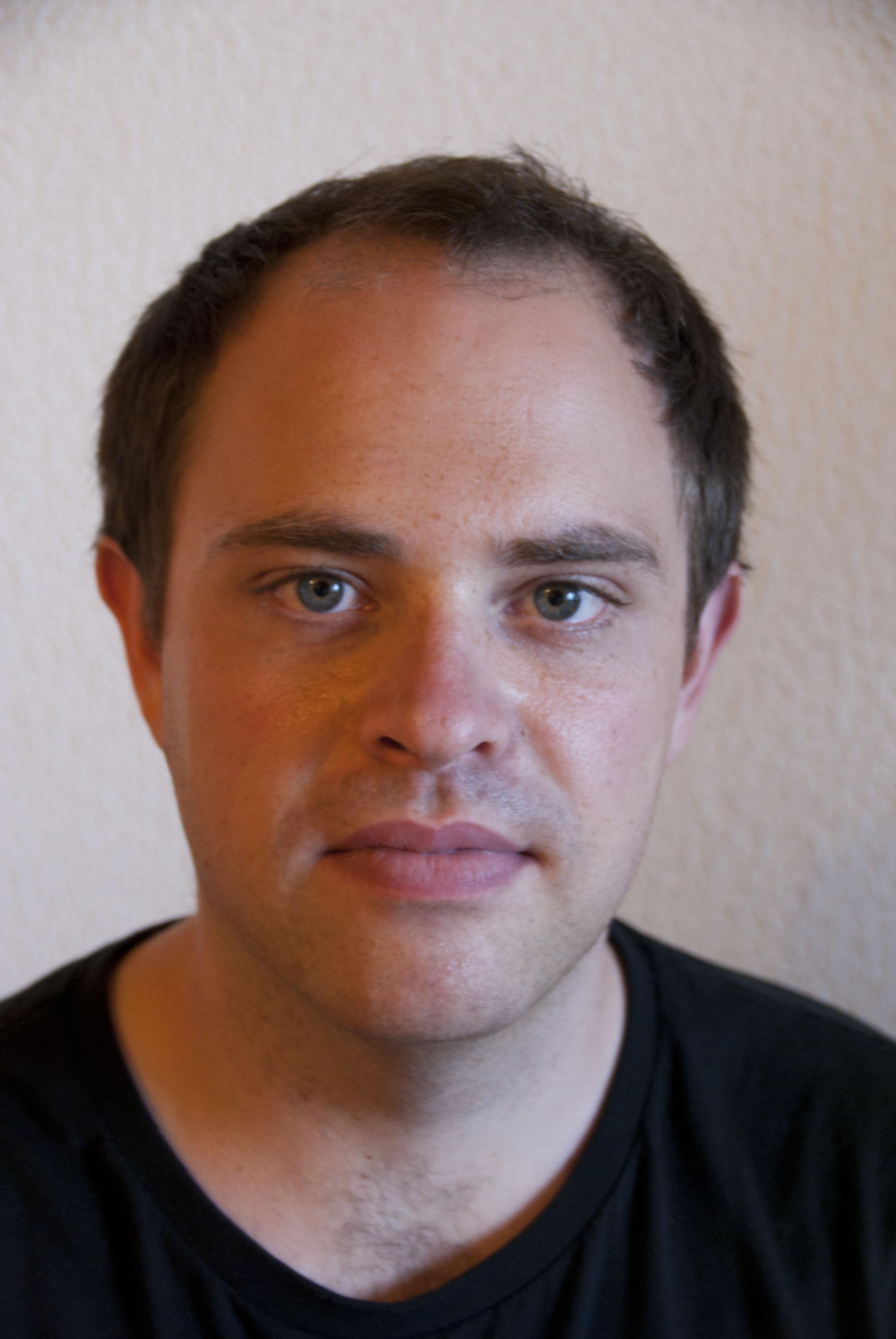 Erik Čuk