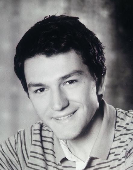 Hristijan Gjoreski