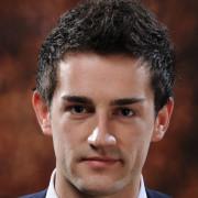 Martin Gjoreski