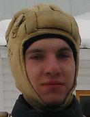 Grigory Evseev